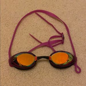 tyr polarized goggles